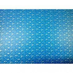 xartoni-50x70cm-heyda-nyfades-2-monis-pisw-tetragono.jpg