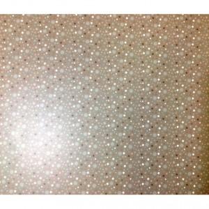 xartoni-50x70cm-heyda-nyfades-monis-pisw-tetragono.jpg