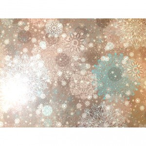 xartoni-50x70cm-heyda-nyfades-monis-tetragono.jpg