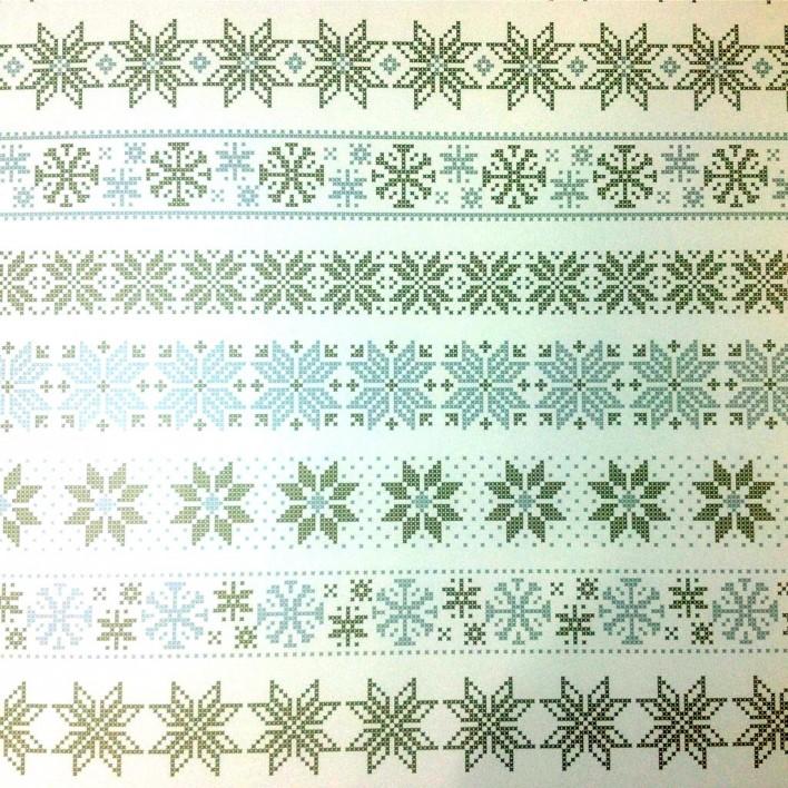 xartoni-50x70cm-heyda-xmas2-motivo-tetragono