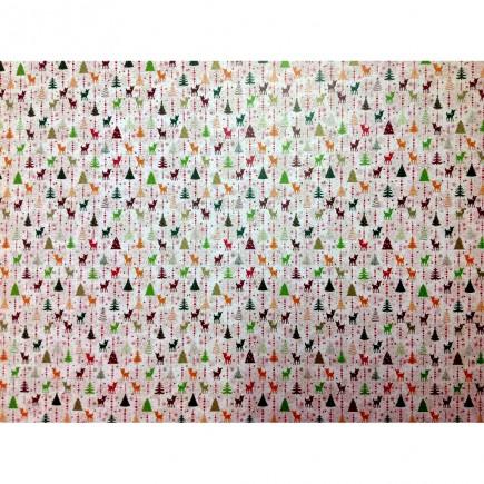 xartoni-50x70cm-heyda-xristougenniatiko-dentro-2-monis-tetragono.jpg