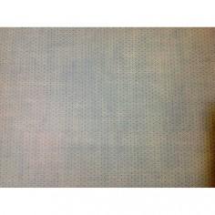 xartoni-50x70cm-heyda-xristougenniatiko-dentro-3-monis-pisw-tetragono.jpg