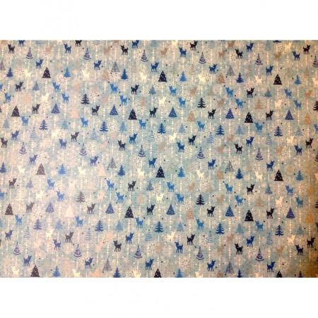 xartoni-50x70cm-heyda-xristougenniatiko-dentro-3-monis-tetragono.jpg