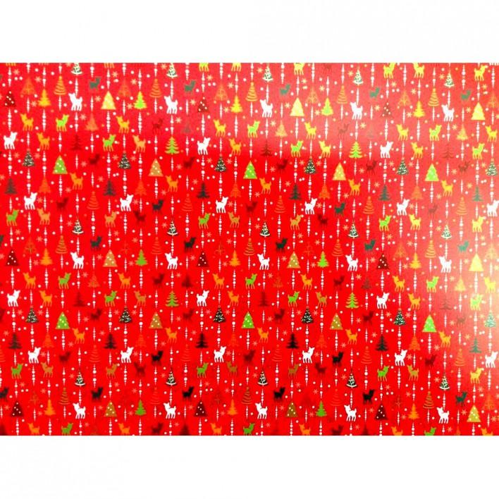 xartoni-50x70cm-heyda-xristougenniatiko-dentro-monis-tetragono.jpg