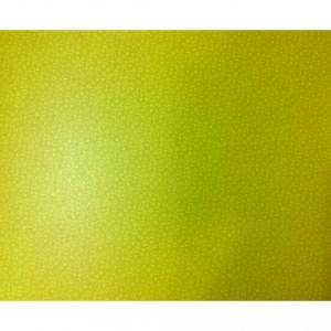 xartoni-50x70cm-kardoules-monis-pisw-tetragono.jpg