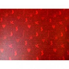 xartoni-50x70cm-merry-christmas-monis-pisw-tetragono.jpg