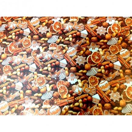 xartoni-50x70cm-portokali-kanella-monis-tetragono.jpg