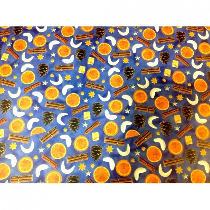 xartoni-50x70cm-portokali-kanella-mple-diplis-tetragono.jpg