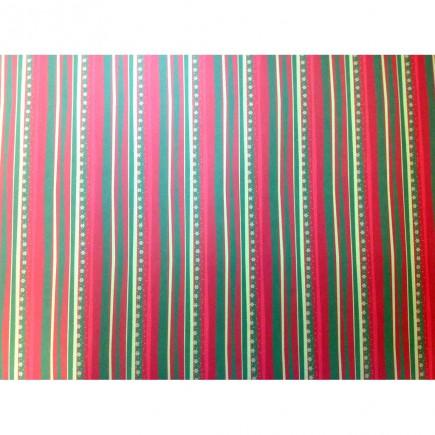 xartoni-50x70cm-rige-diplis-tetragono.jpg