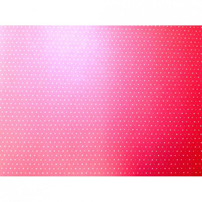 xartoni-50x70cm-rige-monis-pisw-tetragono.jpg
