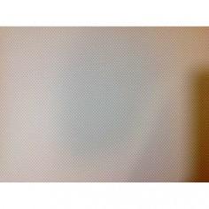 xartoni-50x70cm-xristougenniatiko-dentro-monis-2-tetragono.jpg