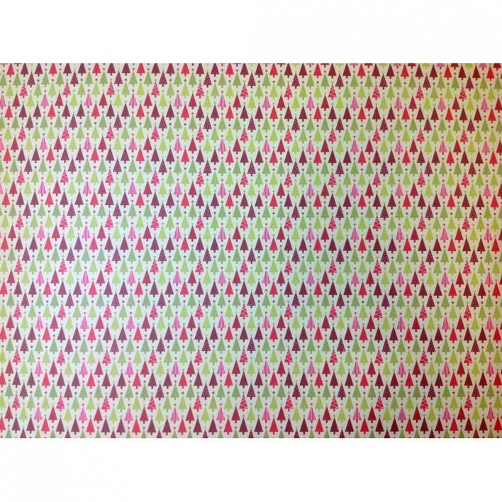 xartoni-50x70cm-xristougenniatiko-dentro-monis-tetragono.jpg