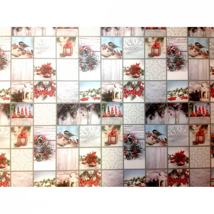 xartoni-50x70cm-xristougenniatiko-sxedia-2-diplis-tetragono.jpg
