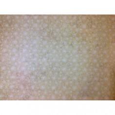 xartoni-50x70cm-xristougenniatiko-sxedia-monis-2-tetragono.jpg