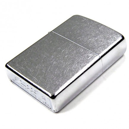 zippo-brush-207-chrome-regular-street-tetragono.jpg