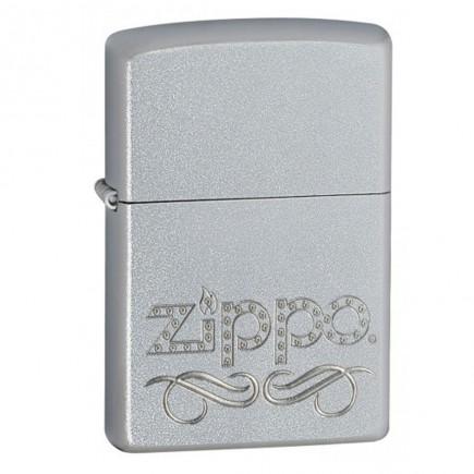 zippo-brush-scroll-24335-tetragono.jpg