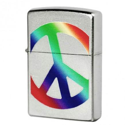 zippo-peace-tetragono.jpg
