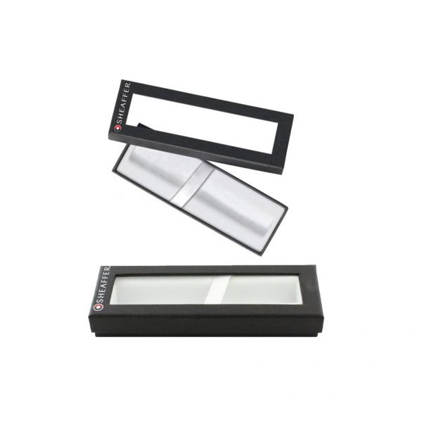 classic-box-sheaffer-1-tetragono.jpg