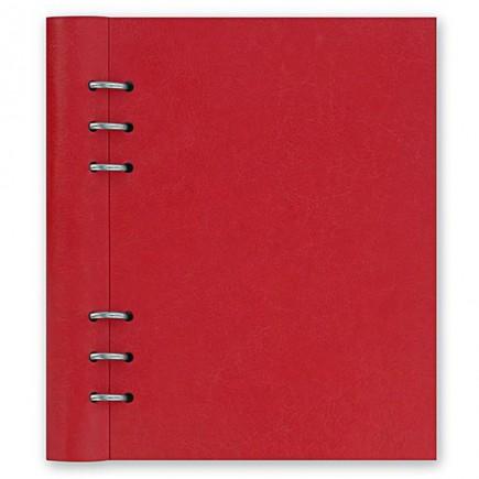 clipbook-a5-filofax-kokkino-1-tetragono.jpg