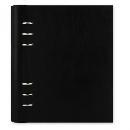 clipbook-a5-filofax-mayro-1-tetragono.jpg