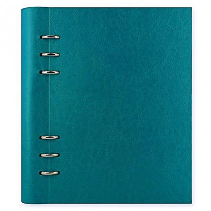 clipbook-a5-filofax-petrol-1-tetragono.jpg