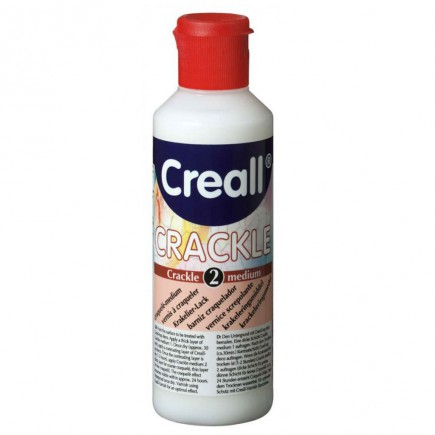 creall-crackle-medium-2-tetragono.jpg