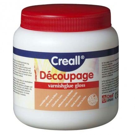 creall-decopage-varnishglue-gloss-tetragono.jpg
