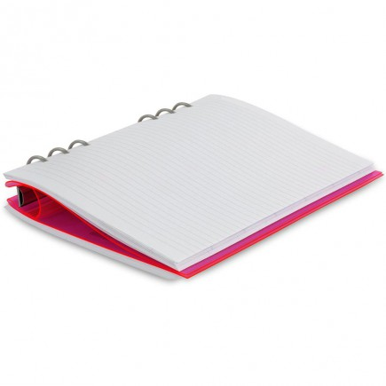 filofax-clipbook-a5-edge-pink-2-tetragono.jpg