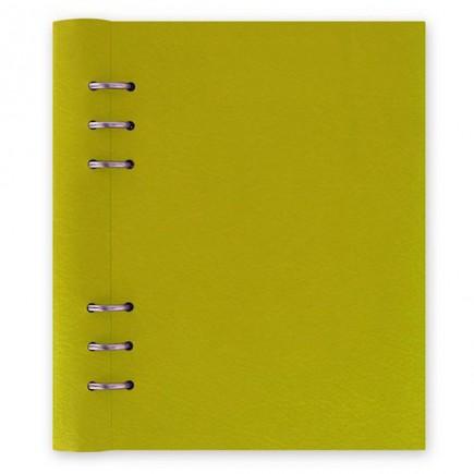 filofax-clipbook-a5-pear-1-tetragono.jpg
