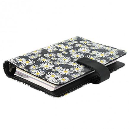 filofax-daisies-personal-multi-tetragono.jpg