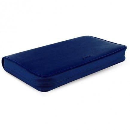 filofax-pennybridge-compact-blue-1-tetragono.jpg