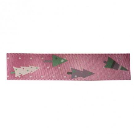 kordella-2cm-dentra-tetragono.jpg