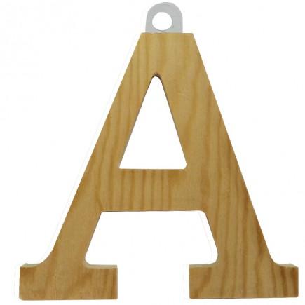 ksylina-grammata-artemio-a-tetragono