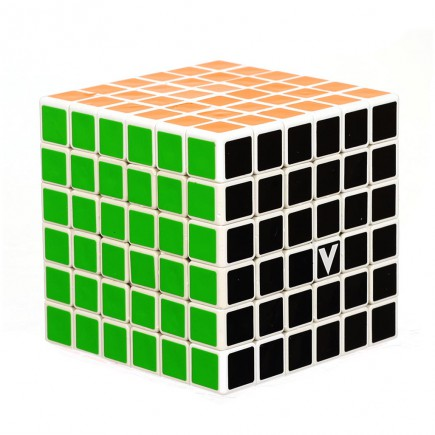 kybos-rubic-6x6-tetragono.jpg