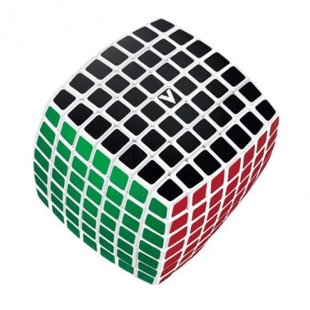 kybos-rubic-7x7-tetragono.jpg