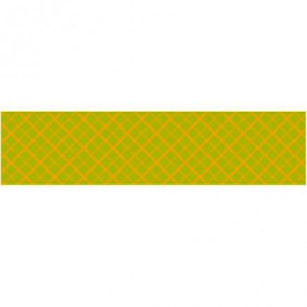 masking-tape-artemio-fun-tetragono.jpg