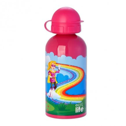 mpoykali-ecolife-filtro-400ml-super-girl-tetragono.jpg