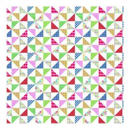 yfasma-scrapbooking-210-297-origami-tetragono.jpg
