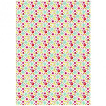 yfasma-scrapbooking-a4-flowers-tetragono.jpg