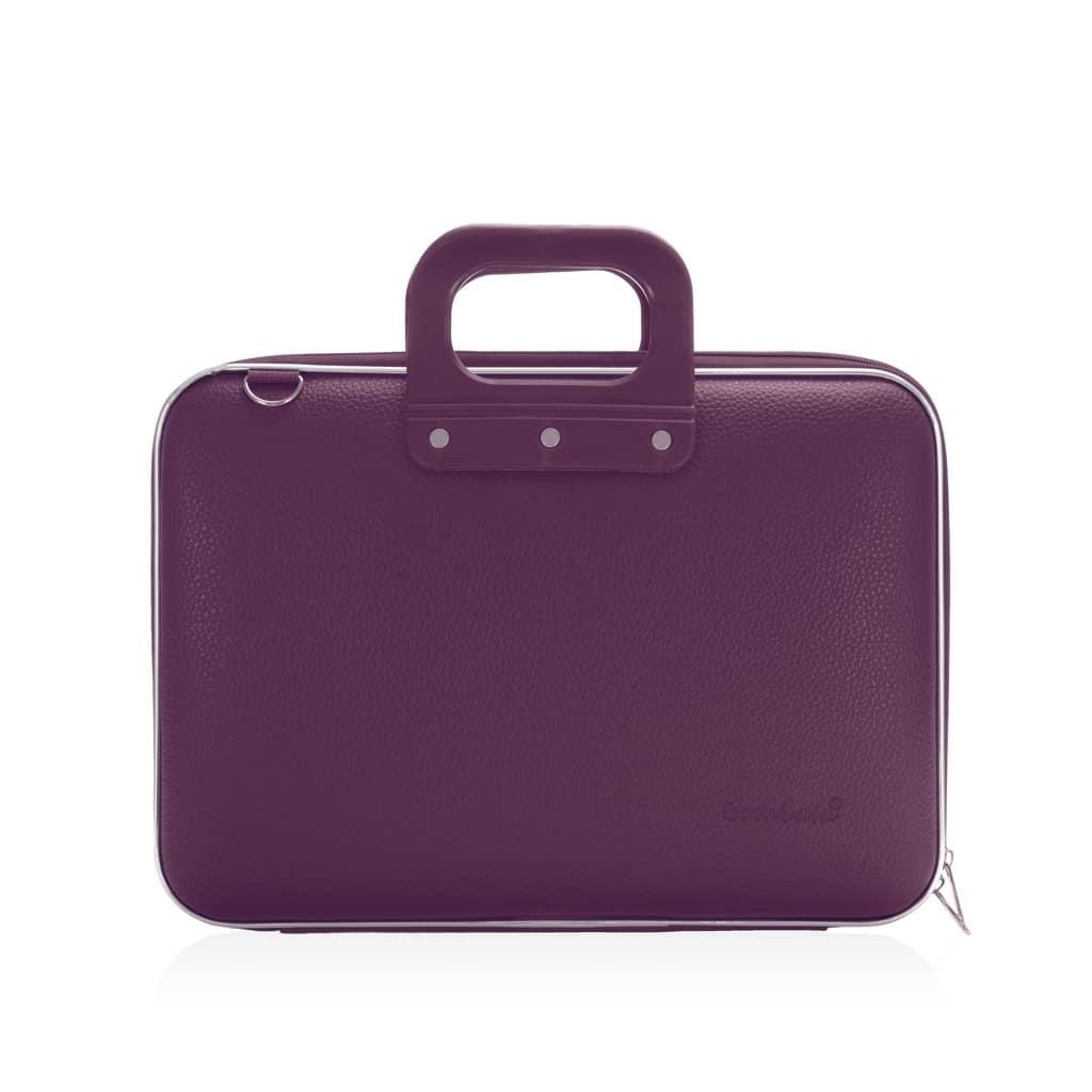 b2e2d12ddd Τσάντα Laptop 17