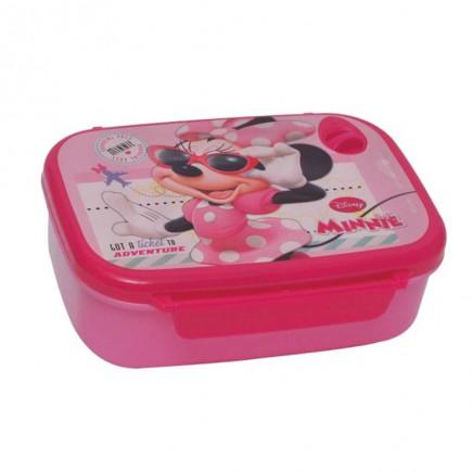 doxeio-fagitou-minnie-mouse-tetragono.jpg