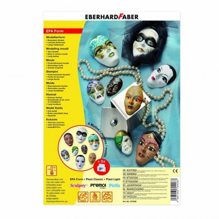 kaloupi-eberhard-faber-8tem-tetragono