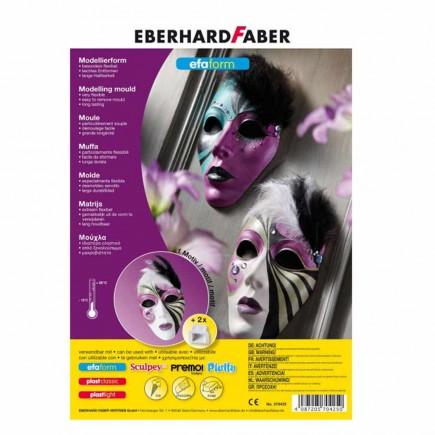 kaloupi-eberhard-faber-tetragono
