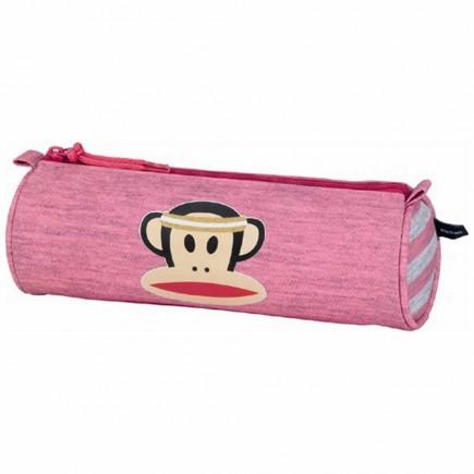 kasetina-paul-frank-barelaki-roz-tetragono.jpg