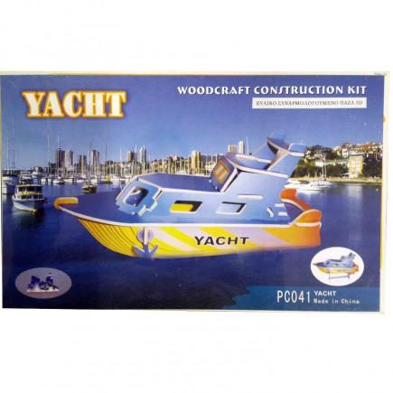 ksylines-kataskeyes-3d-yacht-tetragono.jpg