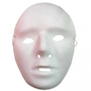 maska-apokriatiki-tetragono