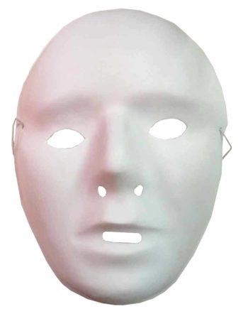 maska apokriatiki tetragono 1