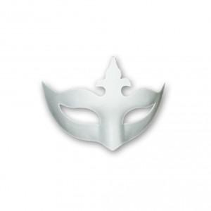 maska-xartoni-luna-0401246-tetragono