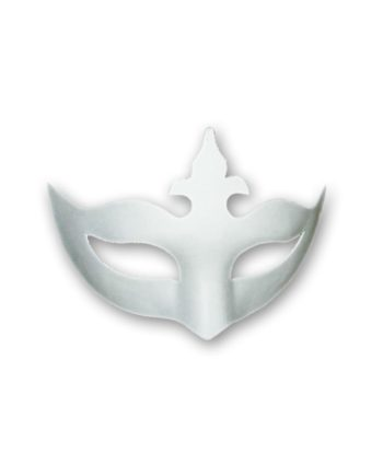 maska luna theatriki 0401246 tetragono