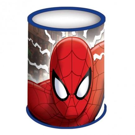 metalliki-molybothiki-spiderman-tetragono.jpg